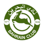 Al-Bahrain Sports Club