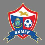 Sint Maarten U20
