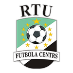 RTU Futbola Centrs