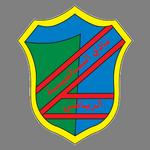 Al Salmiyah SC