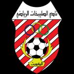 Al Sulaibikhat SC