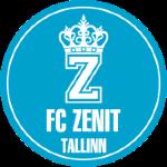 FC Zenit Tallinn