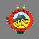 Siquinalá FC