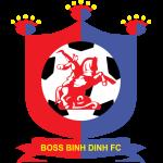 SQC Binh Dinh