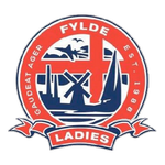 Fylde LFC