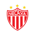 Necaxa U17