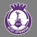 Afjet Afyon Spor Kulübü