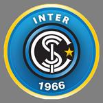 Salisbury Inter FC