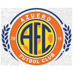 Azuero FC