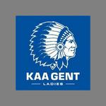 KAA Gent Ladies III