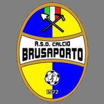 ASD Calcio Brusaporto