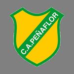 Clube Atlético Peñaflor