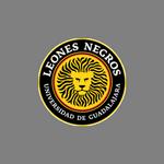 Club Leones Negros de la Universidad de Guadalajara Premier