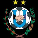 SE União Cacoalense