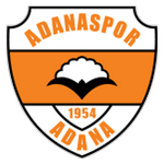 Adanaspor FK Under 21
