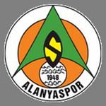 Alanyaspor U21