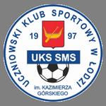 UKS Łódź II