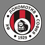 FC Lokomotiv Sofia 1929