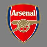 Arsenal Under 23