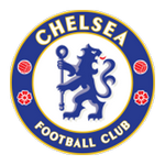 Chelsea Under 23
