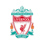 Liverpool Under 23