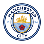 Manchester City Under 23