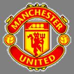 Manchester United Under 23