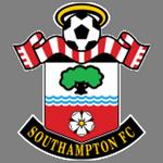 Southampton Under 23