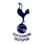 Tottenham Hotspur Under 23