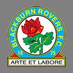 Blackburn Rovers Under 23