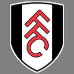 Fulham Under 23