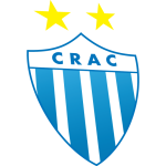 Clube Recreativo Atlético Catalano