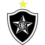 Estrela do Norte FC