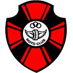 Moto Club de São Luís