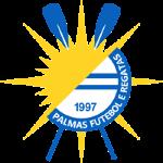 Palmas FR