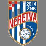 ŽNK Neretva Metković