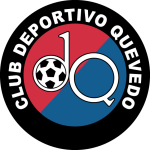 Club Deportivo Quevedo