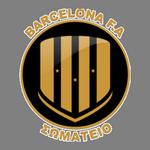 Barcelona FA