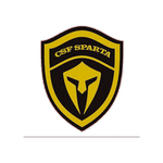 CSF Sparta