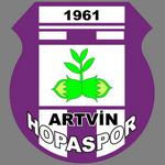 Artvin Hopa Spor Kulübü