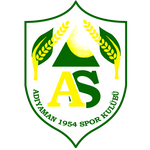 Adıyaman 1954 Spor Kulübü