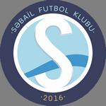 Səbail