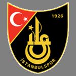 İstanbulspor AŞ Under 19
