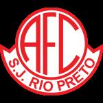América FC (São Paulo)