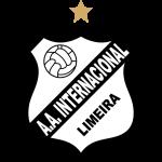 AA Internacional de Limeira