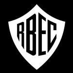 Rio Branco EC
