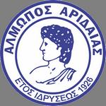 Almopos Aridaia FC
