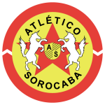 Clube Atlético Sorocaba