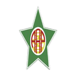 AA Portuguesa (Rio de Janeiro)