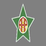 Portuguesa RJ